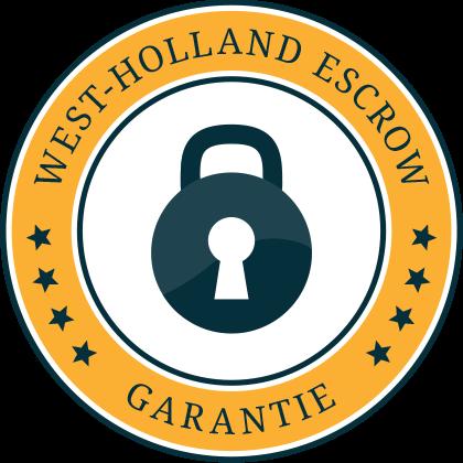 logo WHE
